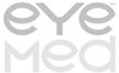 eye med insurance logo